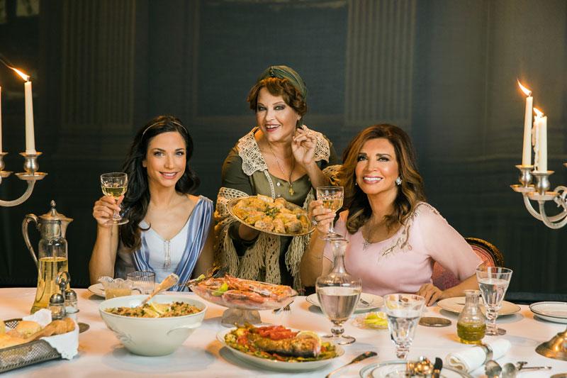 gastronomos-i-mageia-tis-smyrnis-syntages-amp-8211-oikogeneiaka-keimilia0