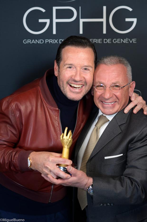 oi-nikites-toy-grand-prix-orologopoiias-tis-geneyis-20191