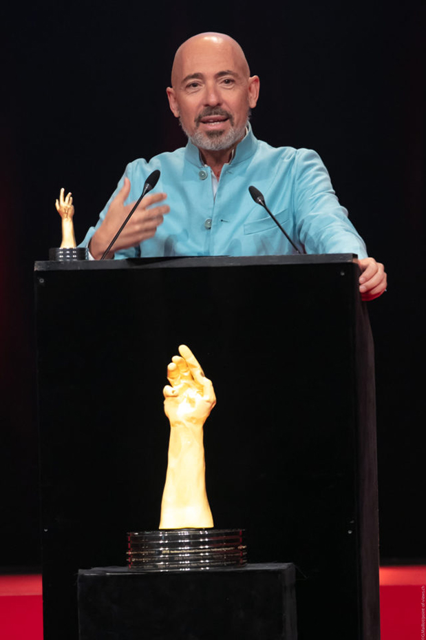 oi-nikites-toy-grand-prix-orologopoiias-tis-geneyis-201943