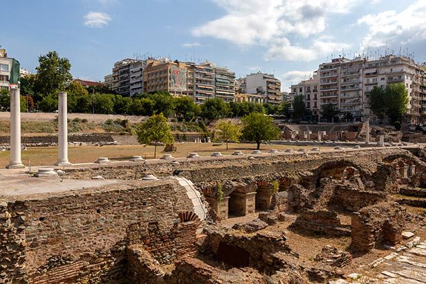 thessaloniki-mia-poli-se-kinisi6