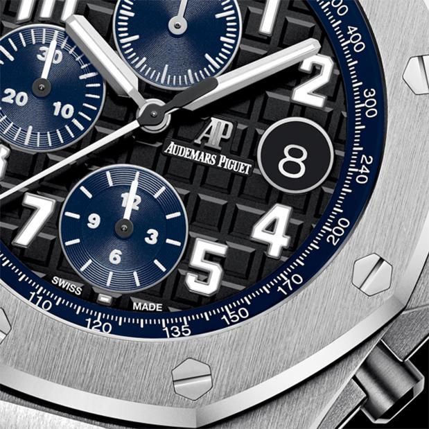 audemars-piguet-royal-oak-offshore-chronograph-42-mm11
