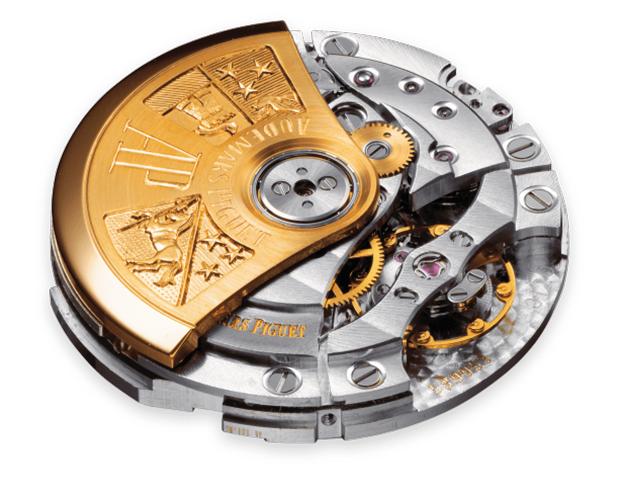 audemars-piguet-royal-oak-offshore-chronograph-42-mm13