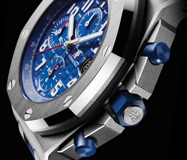 audemars-piguet-royal-oak-offshore-chronograph-42-mm5