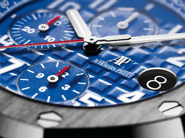 audemars-piguet-royal-oak-offshore-chronograph-42-mm9