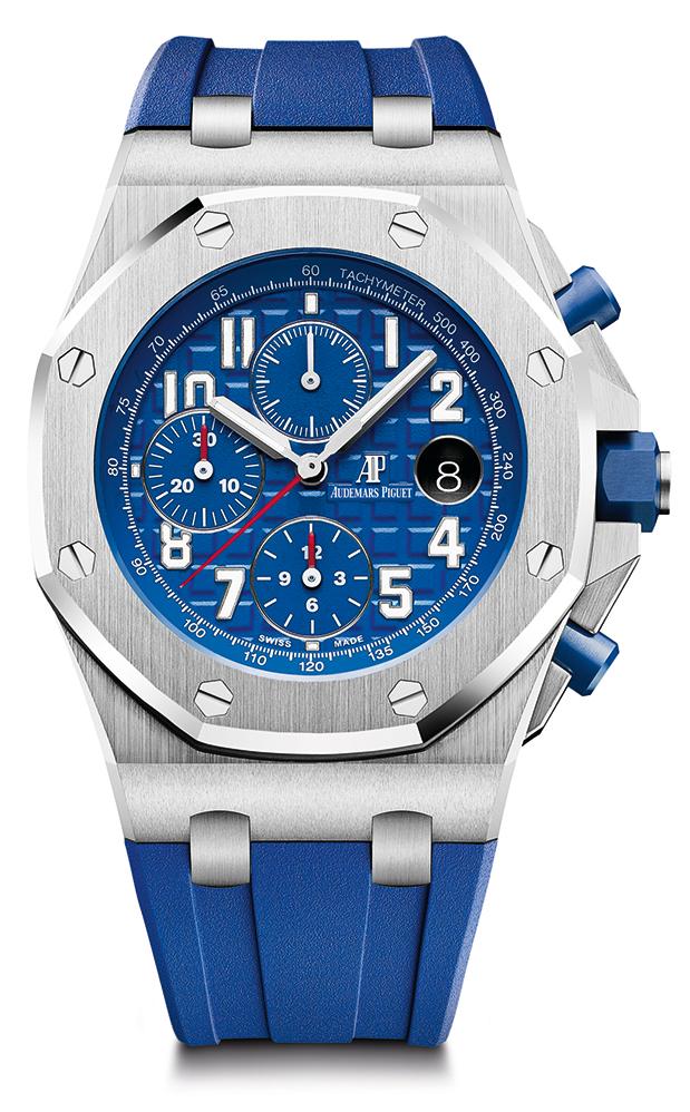 audemars-piguet-royal-oak-offshore-chronograph-42-mm1