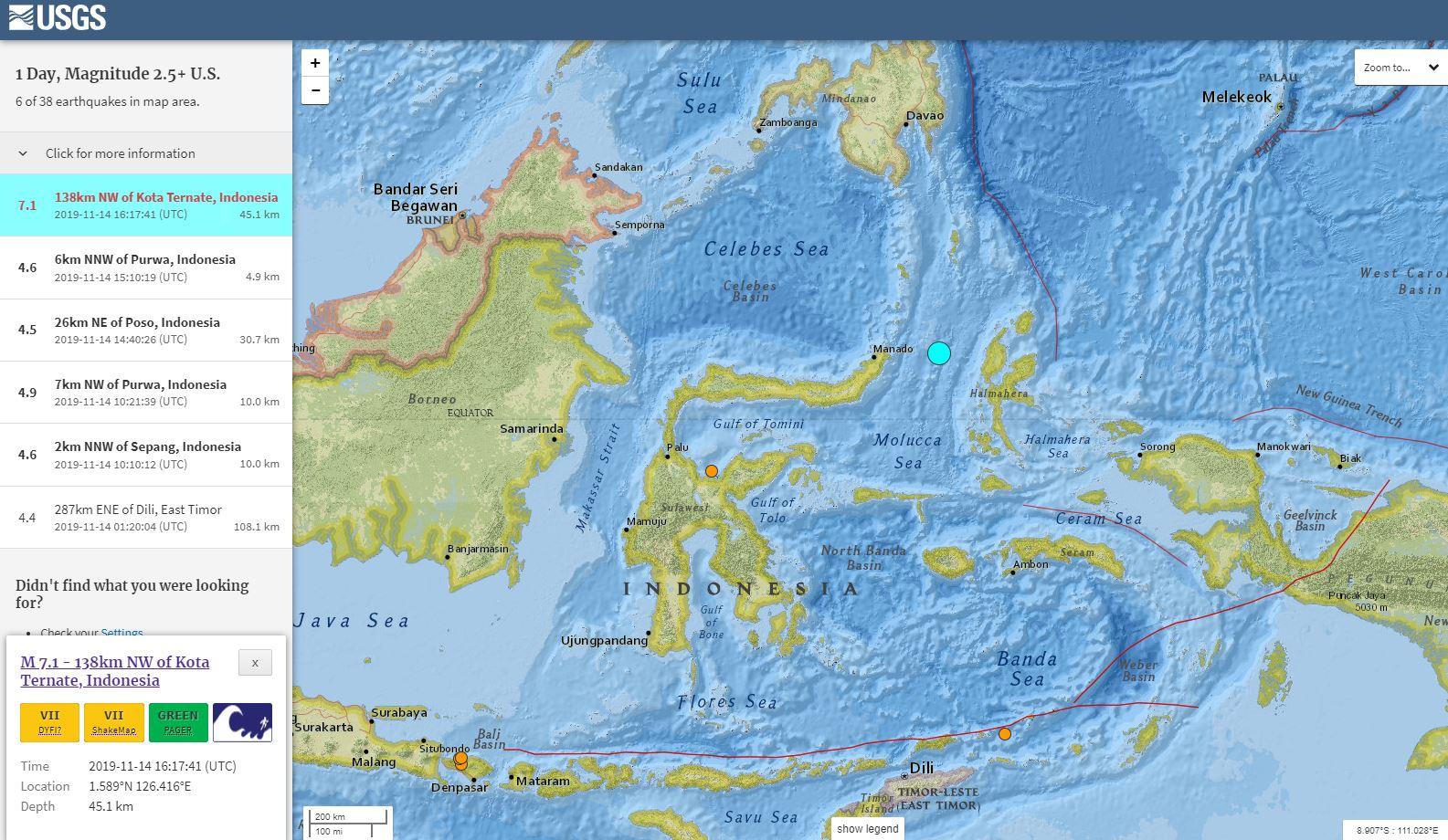 ischyros-seismos-7-1-richter-eplixe-tin-indonisia-irthi-i-proeidopoiisi-gia-tsoynami1