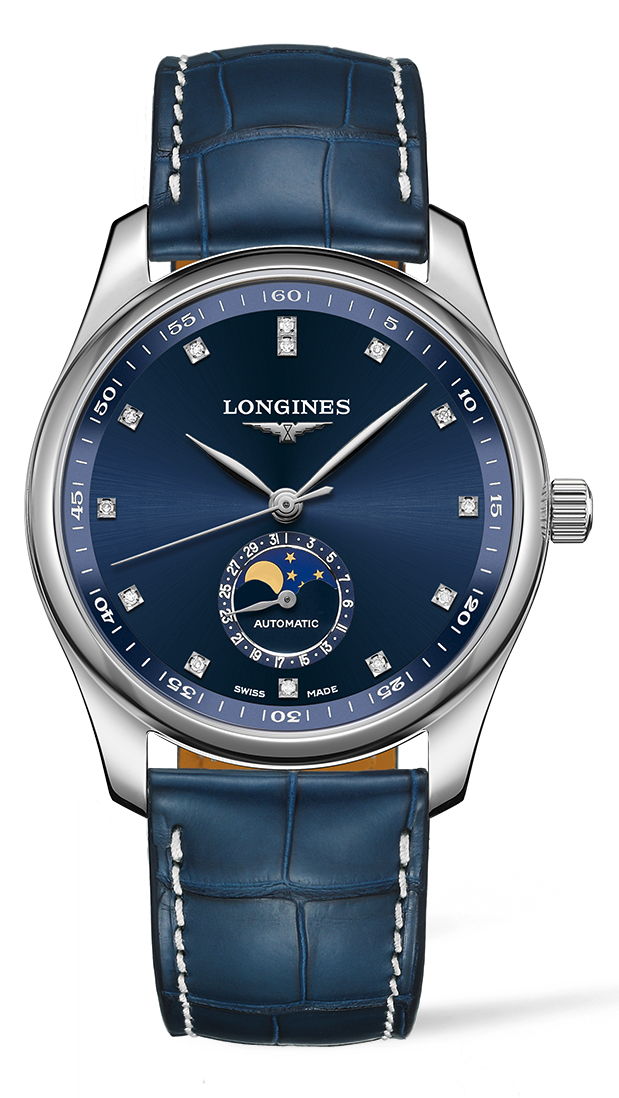 longines-master-collection-moon-phase4