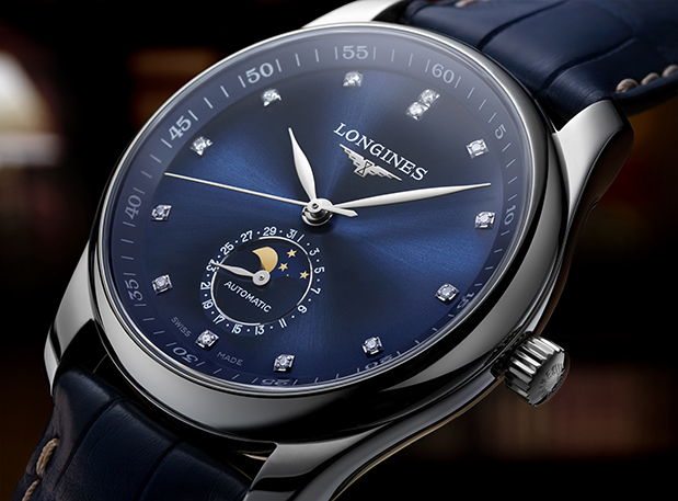 longines-master-collection-moon-phase2