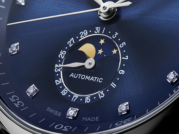 longines-master-collection-moon-phase1