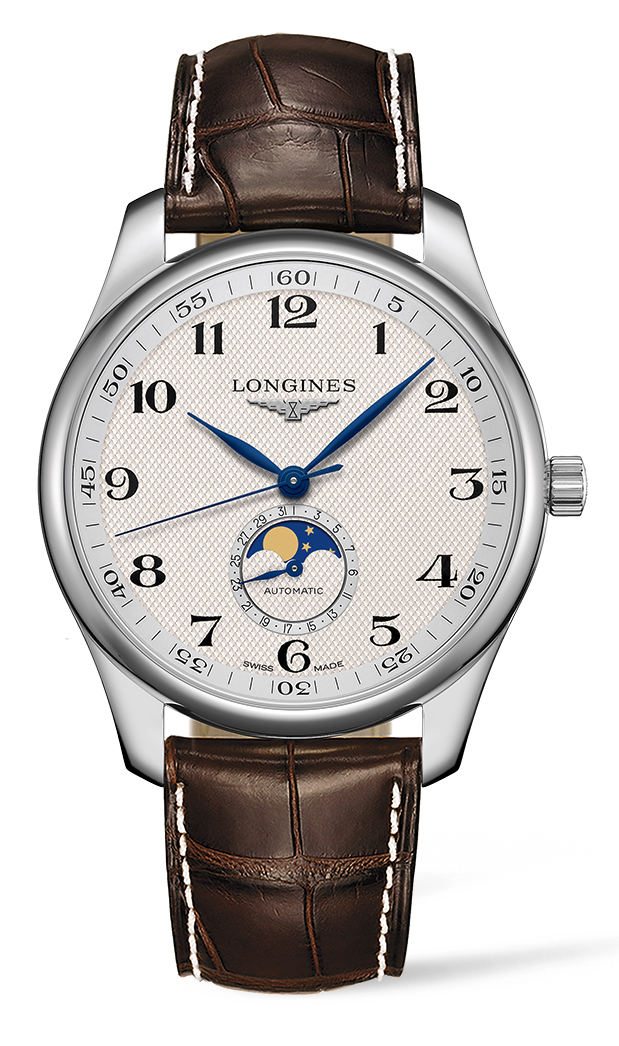 longines-master-collection-moon-phase5