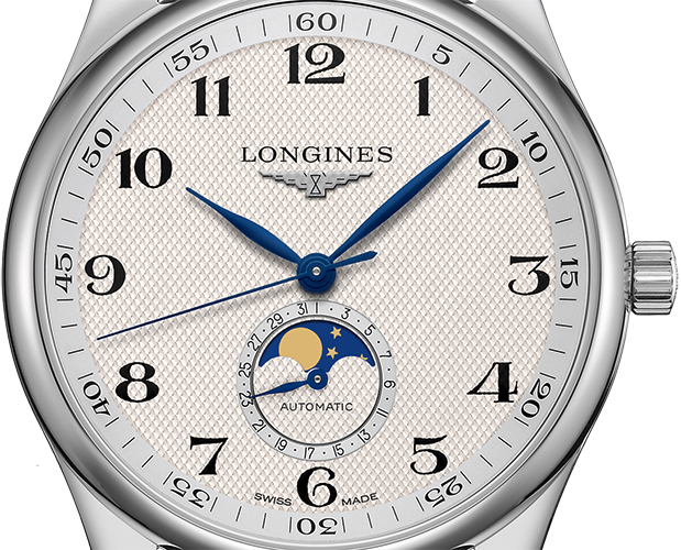 longines-master-collection-moon-phase3