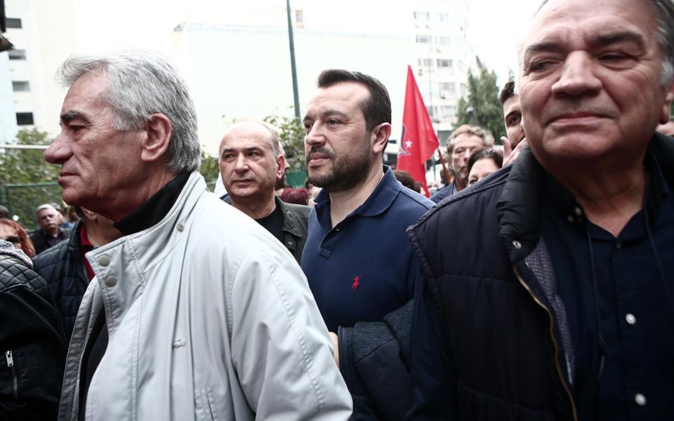 o-al-tsipras-stin-poreia-toy-polytechneioy-fotografies4