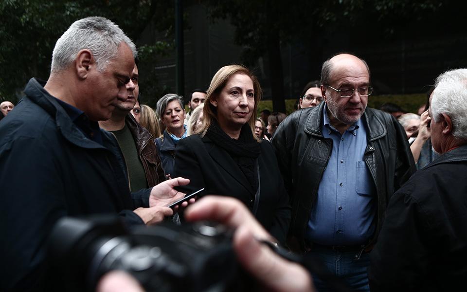 o-al-tsipras-stin-poreia-toy-polytechneioy-fotografies2
