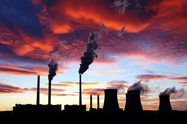 planet-positive-enas-rixikeleythos-tropos-skepsis-me-kentriko-axona-tin-kykliki-oikonomia5