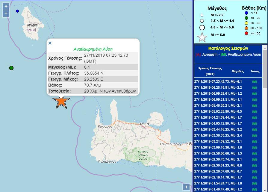 ischyros-seismos-6-1-richter-sta-anoichta-tis-kritis1