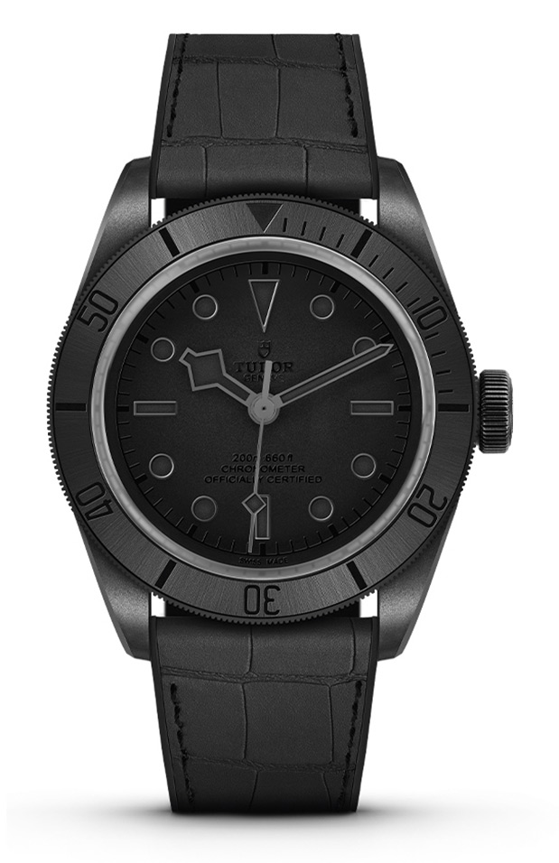 h-periptosi-toy-tudor-black-bay-ceramic-one-for-only-watch-20191