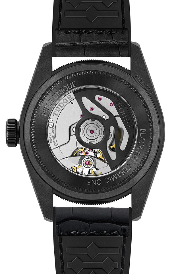 h-periptosi-toy-tudor-black-bay-ceramic-one-for-only-watch-20193