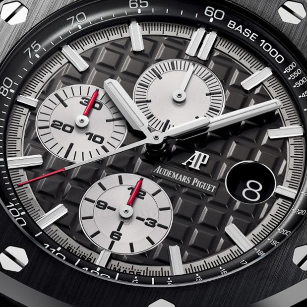 audemars-piguet-royal-oak-offshore-selfwinding-chronograph5