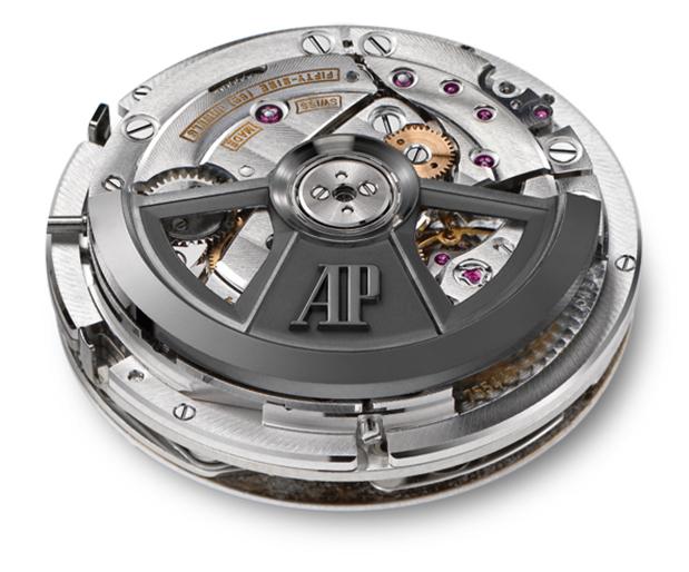 audemars-piguet-royal-oak-offshore-selfwinding-chronograph9