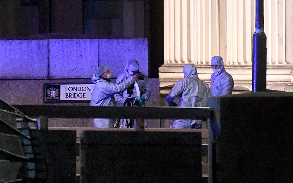 o-28chronos-oysman-kan-einai-o-drastis-tis-epithesis-sto-londino-eiche-katadikastei-to-2012-gia-tromokratia0
