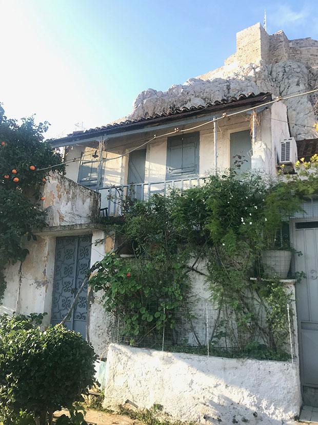 enas-gordios-desmos-sti-skia-tis-akropolis3