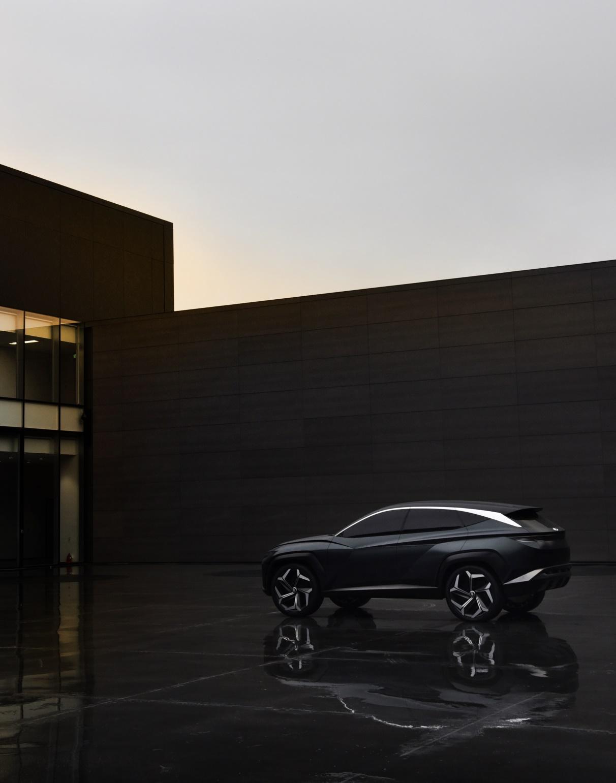 i-hyundai-apokalyptei-to-vision-t-plug-in-hybrid-suv-concept-sto-automobility-2019-toy-los-antzeles1
