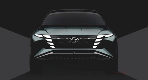 i-hyundai-apokalyptei-to-vision-t-plug-in-hybrid-suv-concept-sto-automobility-2019-toy-los-antzeles3
