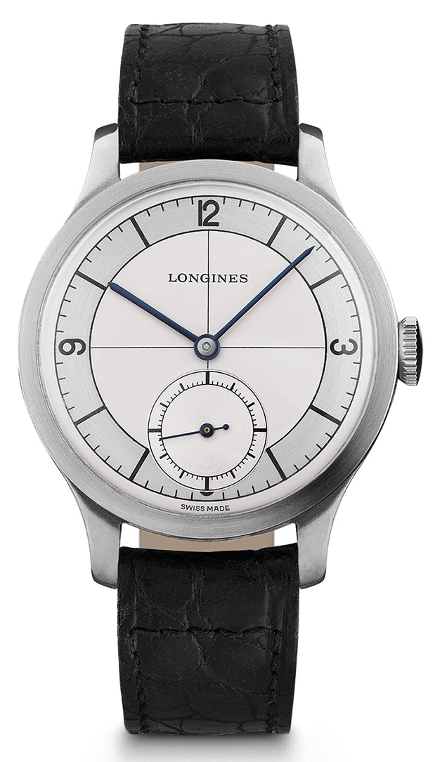 the-longines-heritage-classic3