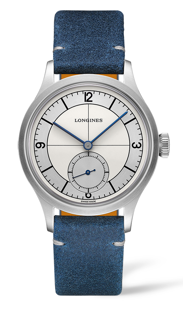 the-longines-heritage-classic5