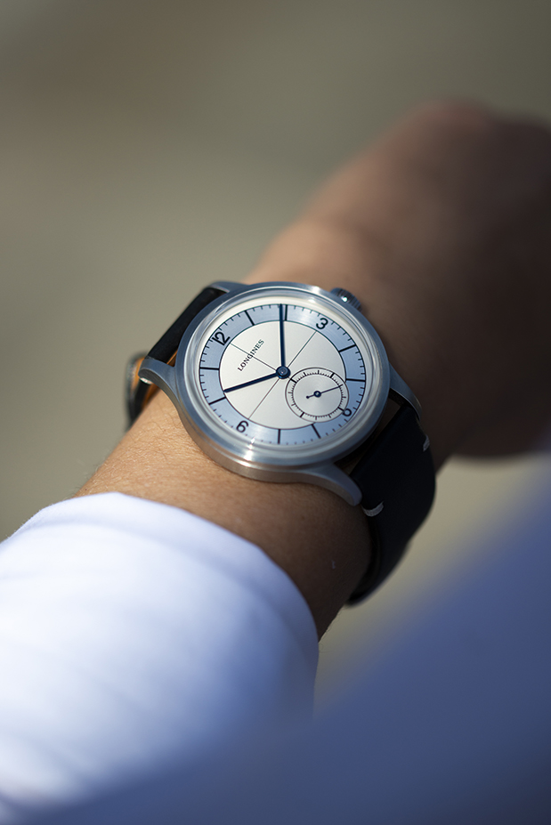 the-longines-heritage-classic11