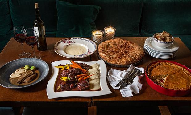 me-tin-kathimerini-tis-kyriakis-o-gastronomos-mageireyei-gia-ta-kalytera-christoygenna-tis-zois-mas1