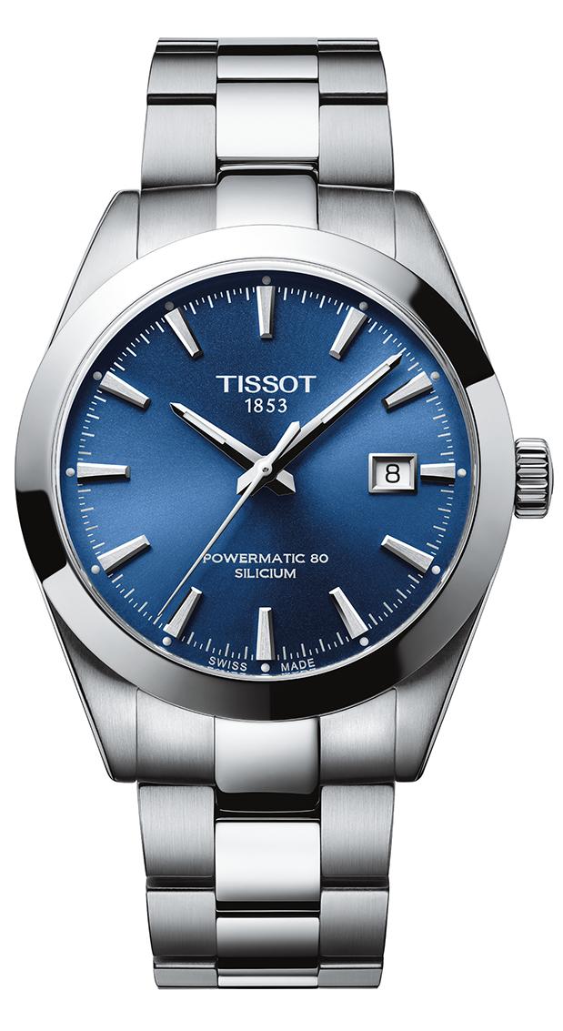 tissot-gentleman-powermatic-80-silicium1