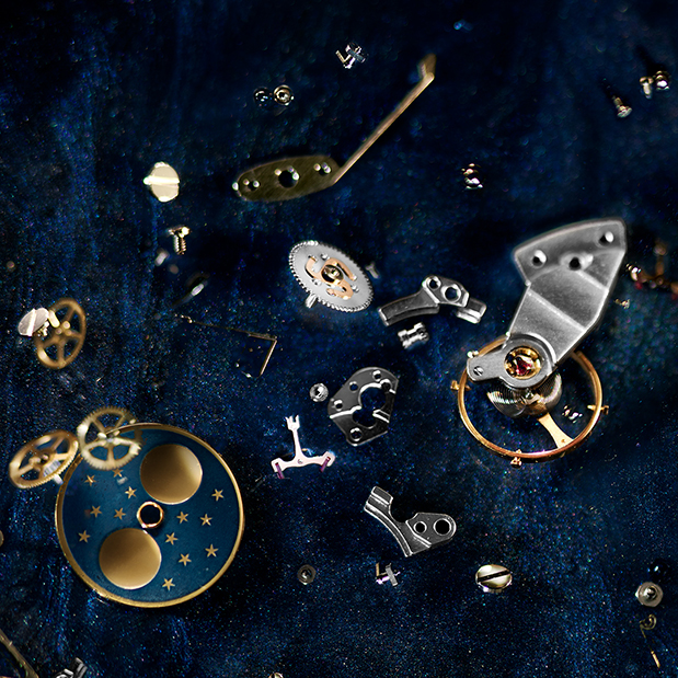 jaeger-lecoultre-master-ultra-thin-perpetual4