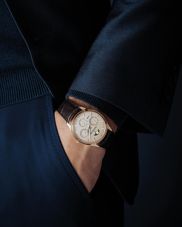 jaeger-lecoultre-master-ultra-thin-perpetual5