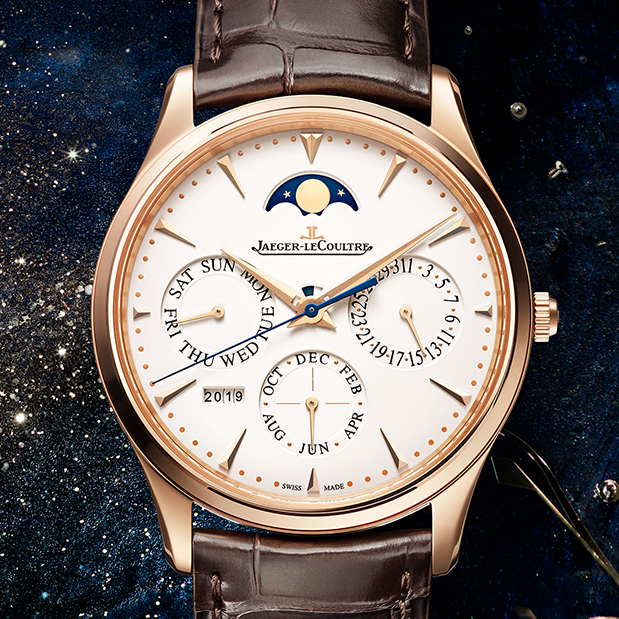 jaeger-lecoultre-master-ultra-thin-perpetual3