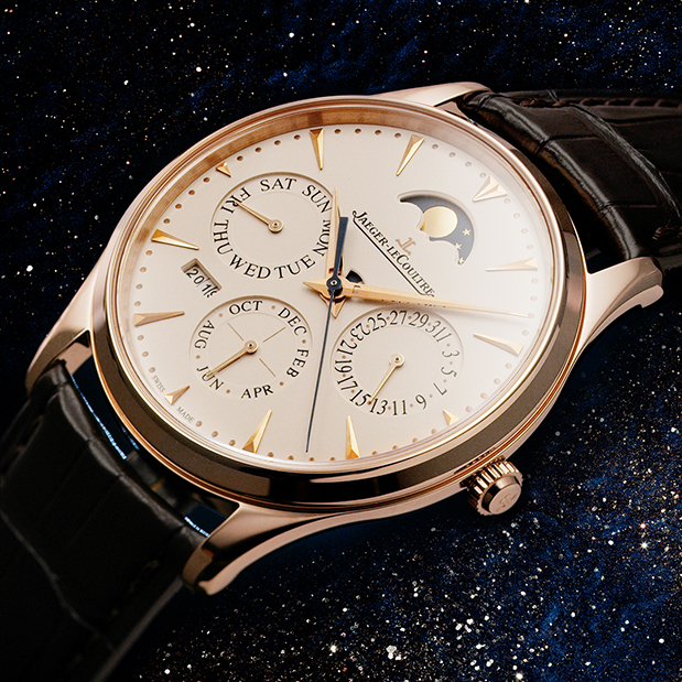 jaeger-lecoultre-master-ultra-thin-perpetual0