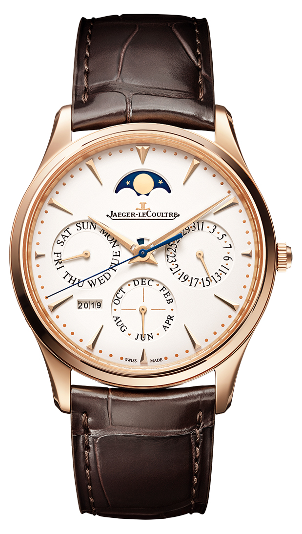 jaeger-lecoultre-master-ultra-thin-perpetual1