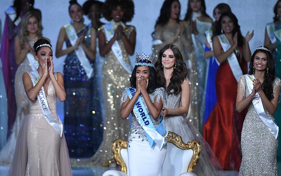 apo-tin-tzamaika-i-miss-world-2019-vinteo-fotografies2