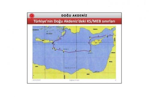 nea-proklitiki-energeia-tis-agkyras-dimosieyse-chartes-me-tis-diekdikiseis-stin-anatoliki-mesogeio1