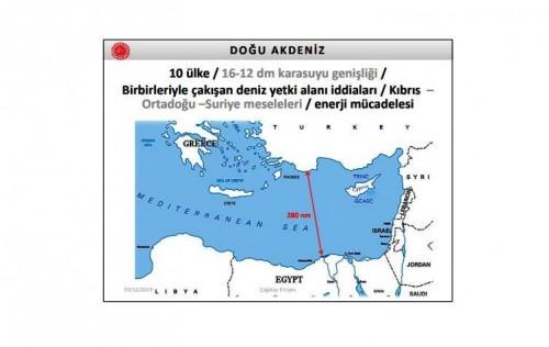 nea-proklitiki-energeia-tis-agkyras-dimosieyse-chartes-me-tis-diekdikiseis-stin-anatoliki-mesogeio3