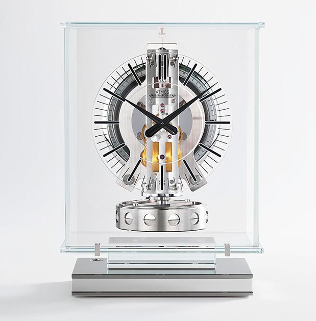 jaeger-lecoultre-atmos-transparente5
