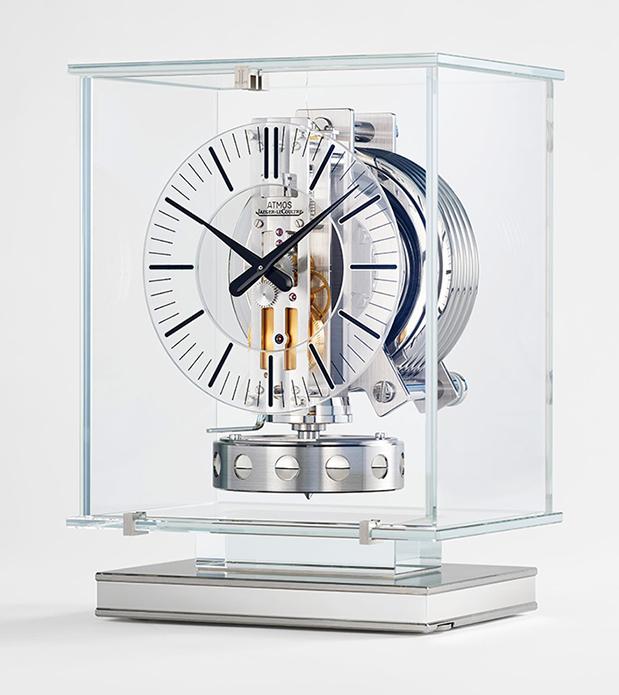 jaeger-lecoultre-atmos-transparente1