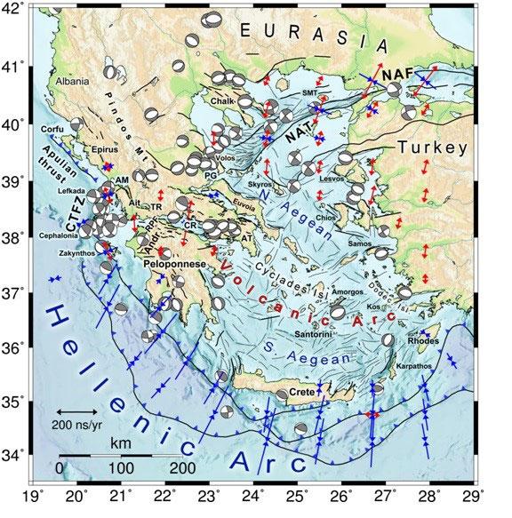 seismotektoniko-atlanta-tis-elladas-dimioyrgoyn-epistimones-toy-ekpa1