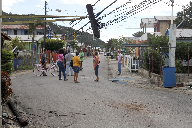 ischyros-seismos-6-5-richter-sto-poyerto-riko-amp-8211-megales-katastrofes-kai-enas-nekros-fotografies0