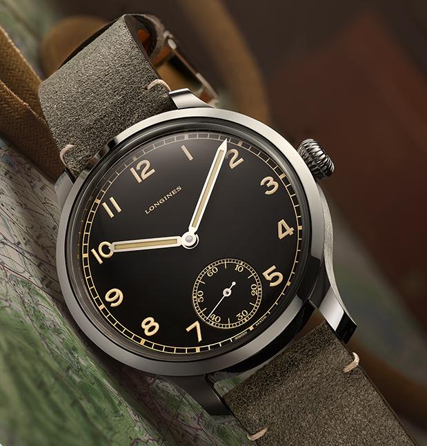 longines-heritage-military-19381