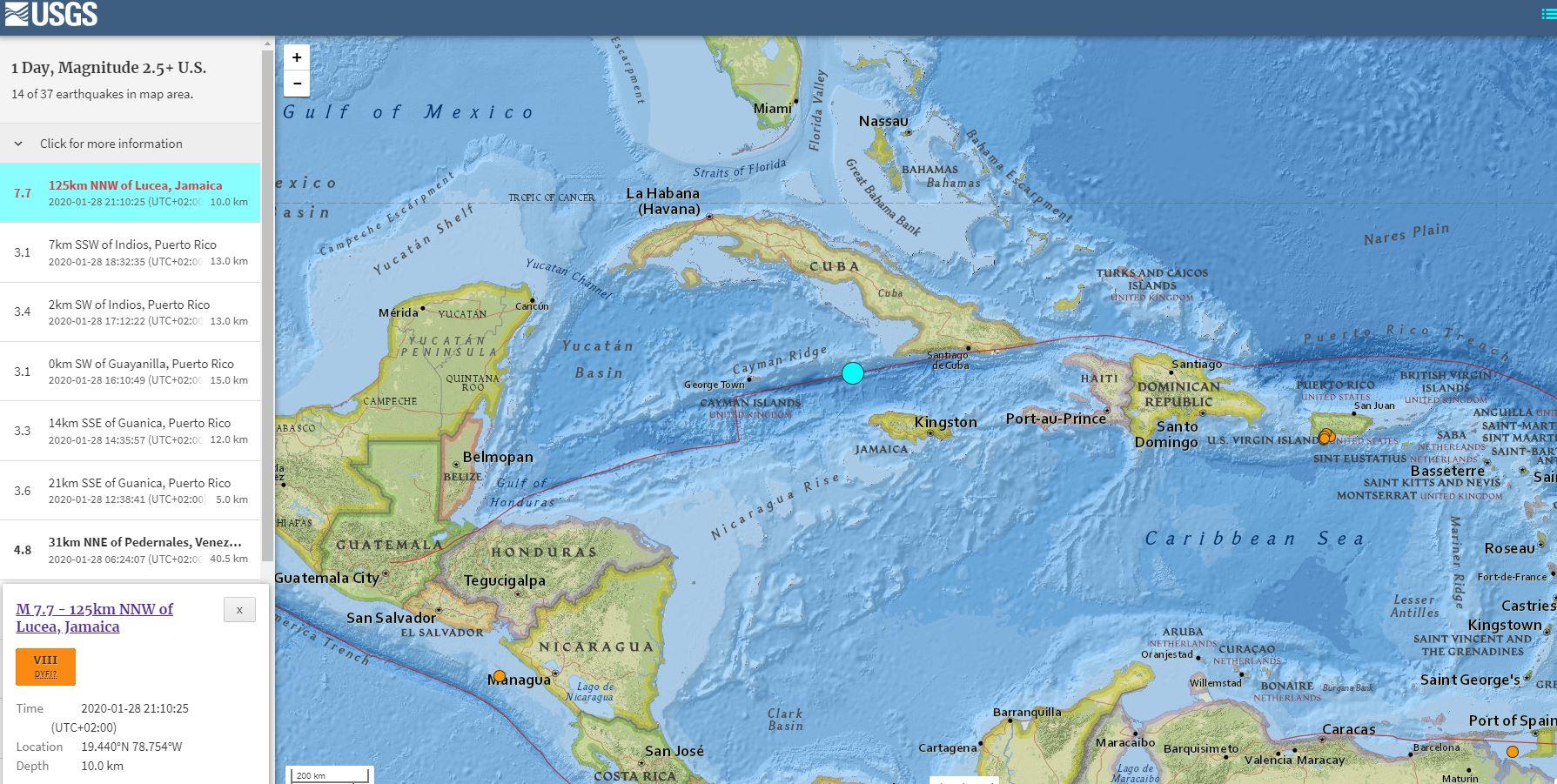 ischyros-seismos-7-7-richter-eplixe-tin-karaiviki-amp-8211-irthi-i-proeidopoiisi-gia-tsoynami0