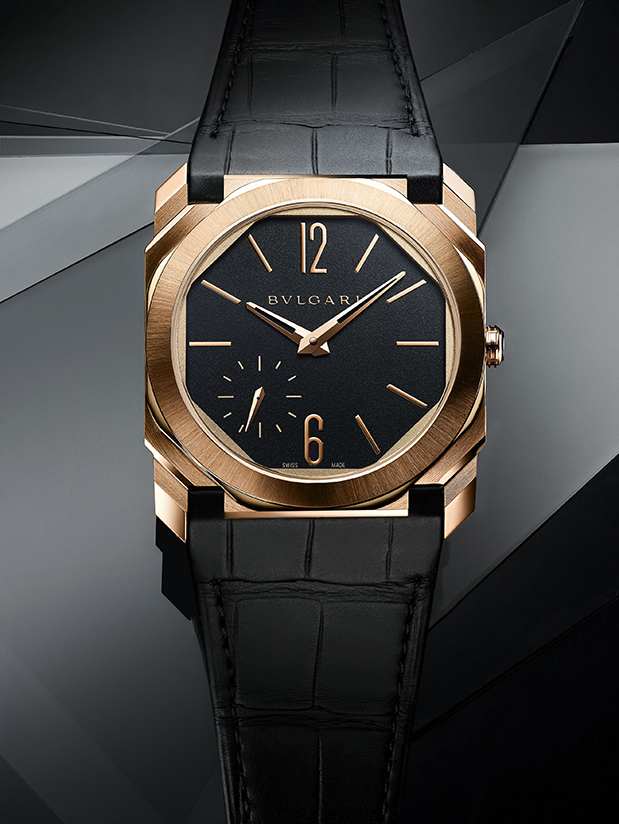 bulgari-octo-finissimo-automatic-satin-polished3