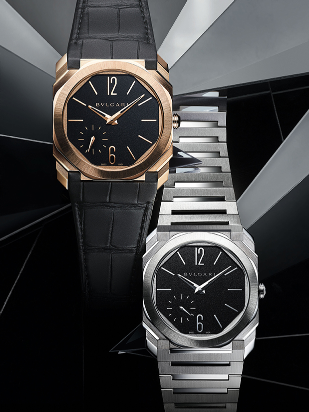 bulgari-octo-finissimo-automatic-satin-polished0
