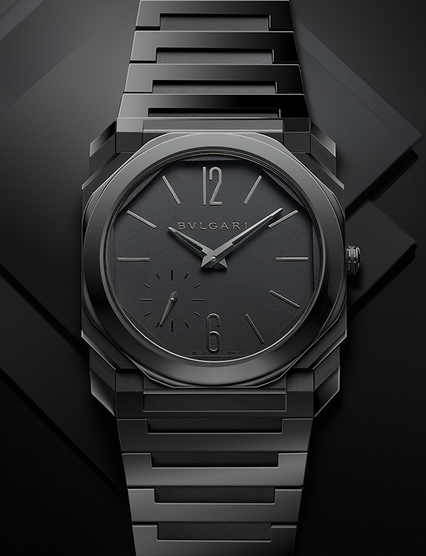 bulgari-octo-finissimo-automatic-satin-polished4