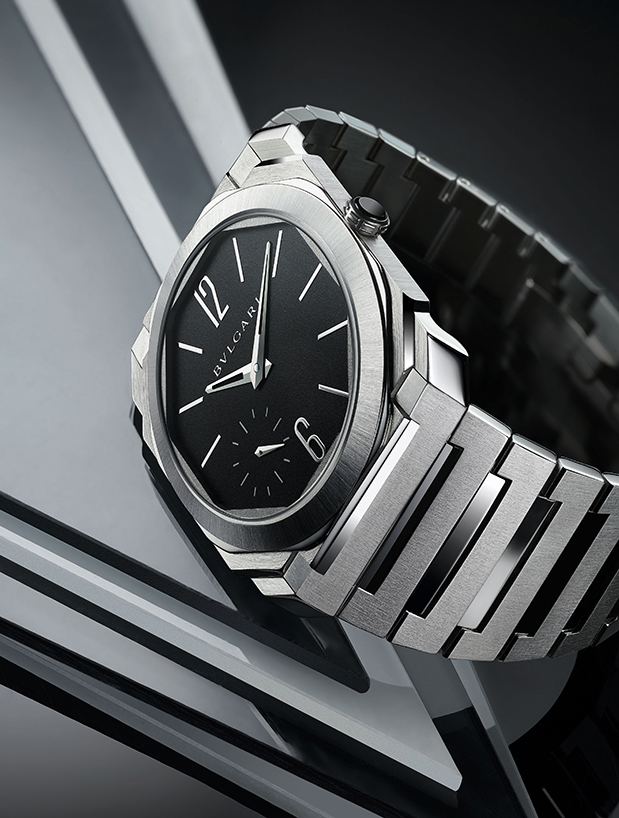bulgari-octo-finissimo-automatic-satin-polished2